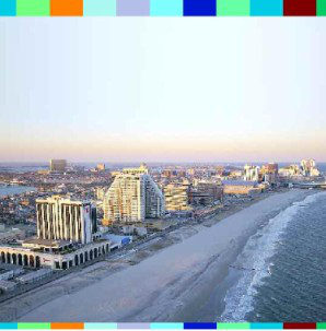 Atlantic city renaissance aqua magazine for Pool trade show atlantic city
