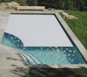 automatic pool covers. Contemporary Covers In Down Economy Automatic Pool Covers Sales Are Up Automatic Pool Covers N