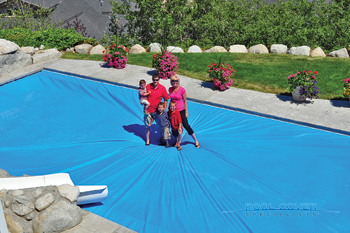pool cover specialists natu0027l safety pool covers97 safety