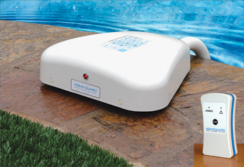 Aqua 39 S Roundup Of Pool And Spa Safety Products Aqua Magazine