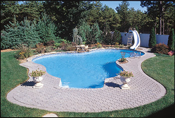New And Updated Spa And Pool Products September 2013
