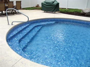 New and Updated Spa and Pool Products: October 2013 - AQUA Magazine