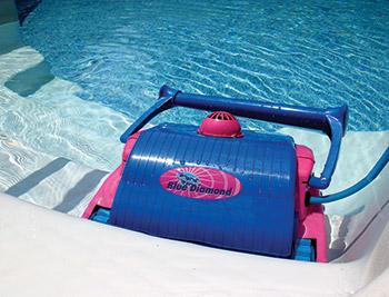 Automatic Pool Cleaners A Dealer S Best Move Aqua Magazine