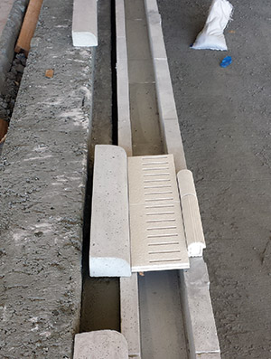 An Innovative Technique To Make Commercial Pool Builds