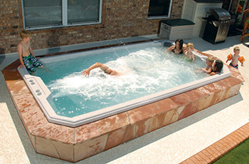 Texan Escape