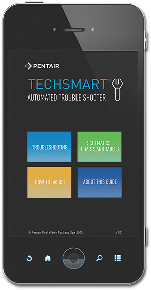 Getting 'TechSmart' for Heater Repair (and Beyond) - AQUA