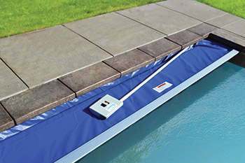 Swimming Pools Protected 2015 Safety Products Aqua Magazine