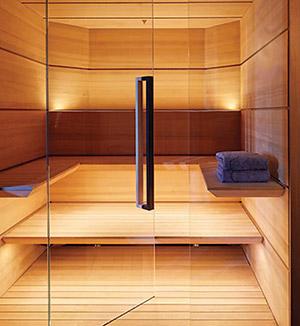 Sauna Selections 2015 Roundup Aqua Magazine
