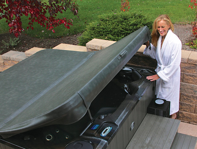 7 tips for spa cover and lifter sales aqua magazine