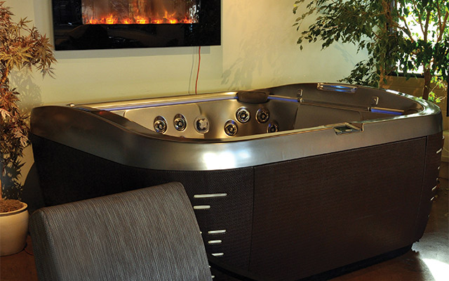 tubs tub portland prices jacuzzi new hot j