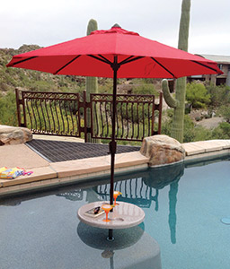 Outdoor Living Products to Add to Your Shelves - AQUA Magazine on Hhh Outdoor Living id=44930