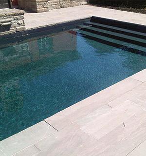 July 2016 New Spa And Pool Products Aqua Magazine