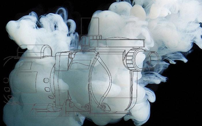 Aq417 Pumps Smoke Opener Feat