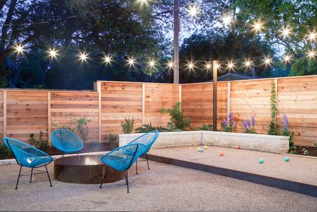6 Low-Maintenance, High-Fun Backyards - AQUA Magazine on Low Maintenance:cyizg0Gje0G= Backyard Designs  id=58876