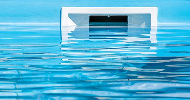 Consider The Skimmer Aqua Magazine