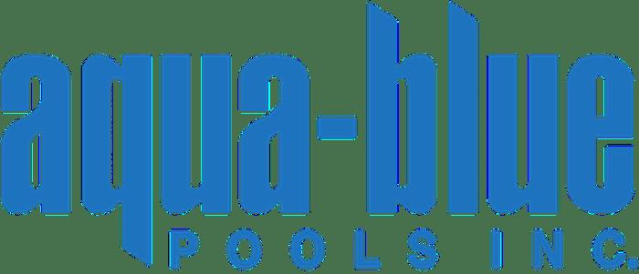 Ab Blue Logo
