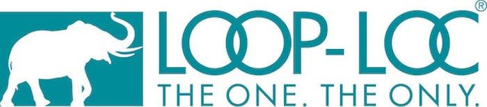 Loop Loc Logo