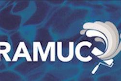 Ramuc