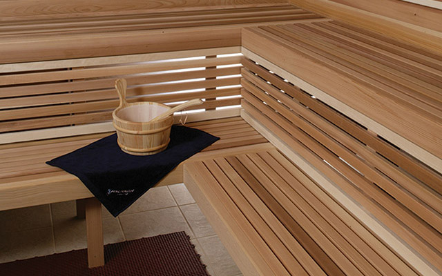 11 Tips for Better Sauna Sales