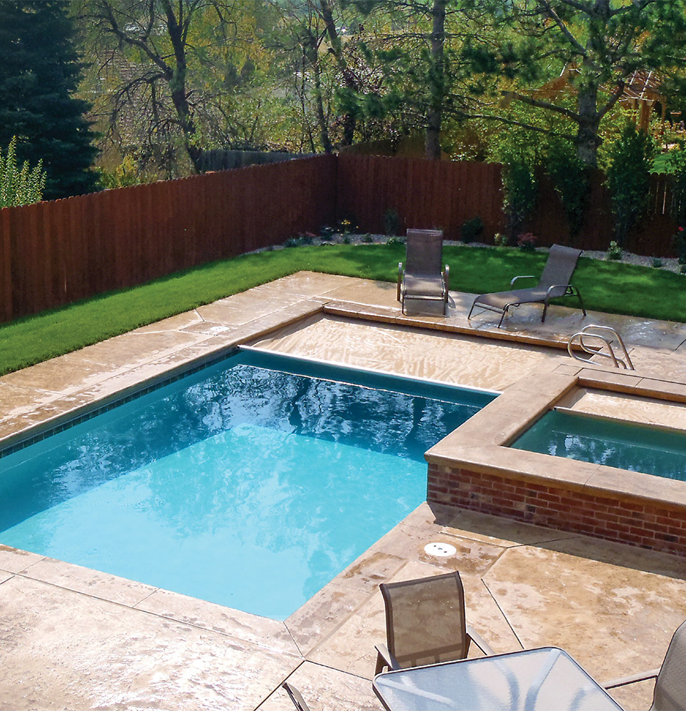 automatic pool covers. Modren Covers A Recent Study Found An Automatic Pool Cover Can Save Up To 94 Percent Of A  Poolu0027s Water Loss Making Them Great Fit For Pools In Droughtstricken Areas To Automatic Pool Covers C