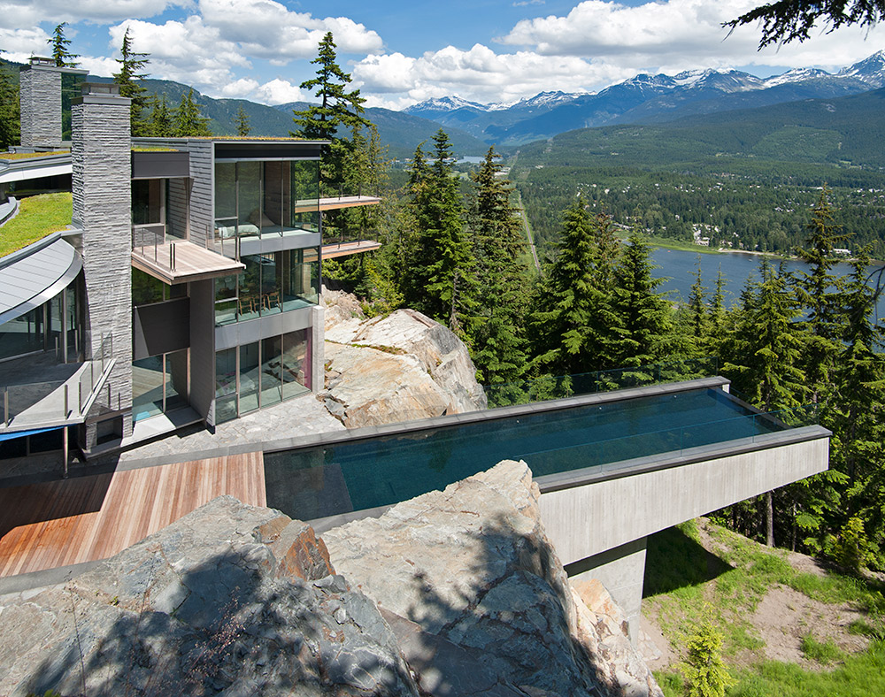 SLIDESHOW 2014 Awards Of Excellence Gold Winners AQUA