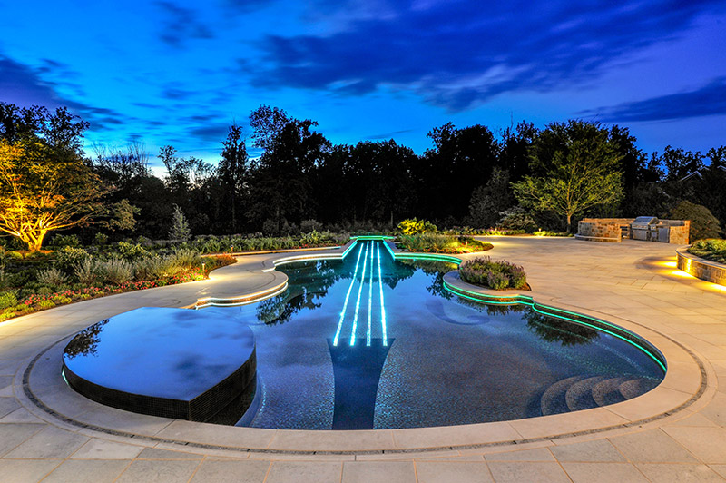 SLIDESHOW: NESPA Honors Pool Builders, Service Pros in Annual Awards ...