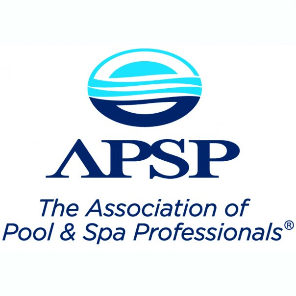 Standard For Suction Entrapment Avoidance In Pools And Spas Up For Public Review Aqua Magazine